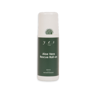 Aloe Vera Rescue Roll on